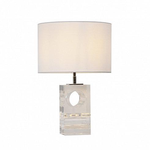 Настольная лампа Delight Collection BRTL3204S -  фото 1