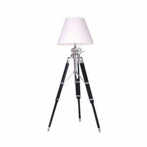 Настольная лампа Delight Collection KM028 white
