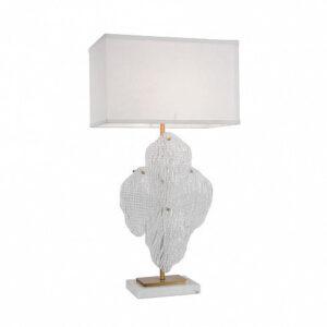 Настольная лампа Delight Collection Novida