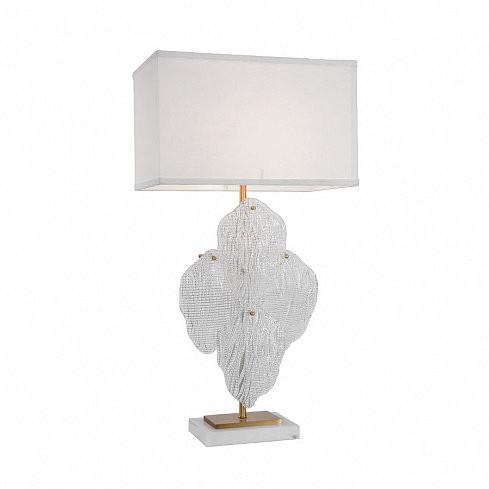 Настольная лампа Delight Collection Novida -  фото 1