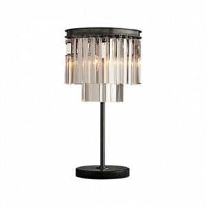 Настольная лампа Delight Collection Odeon
