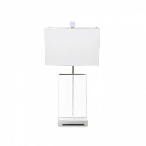 Настольная лампа Delight Collection TL1202-CG -  фото 1