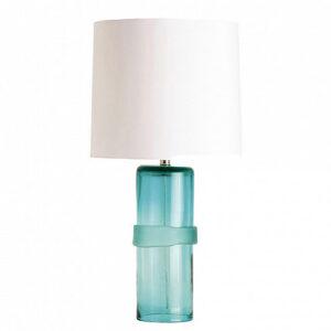 Настольная лампа Gramercy Home 17896-702
