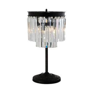 Настольная лампа Gramercy Home TL059-4