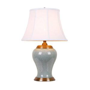 Настольная лампа Gramercy Home TL096-1