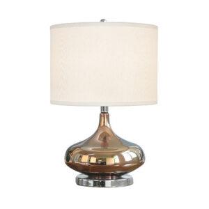 Настольная лампа Gramercy Home TL112-1