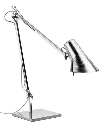 Настольная лампа Kelvin -  фото 1