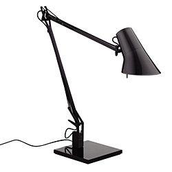 Настольная лампа Kelvin -  фото 2