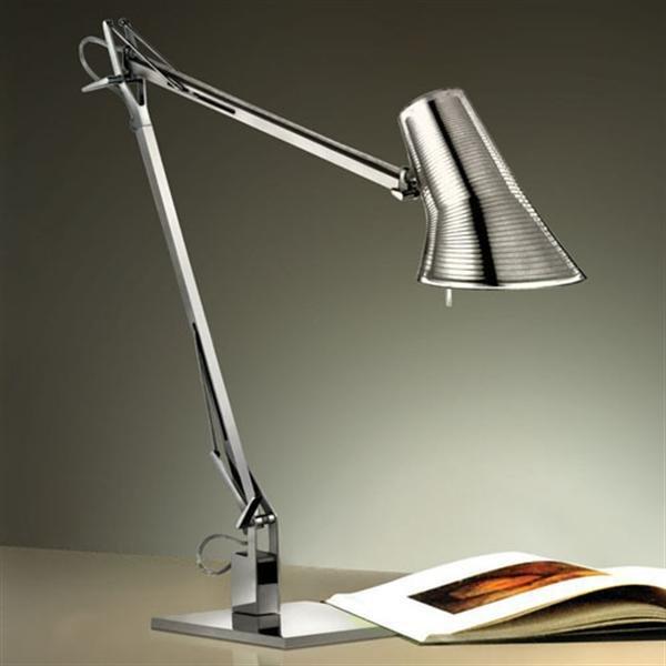 Настольная лампа Kelvin -  фото 4