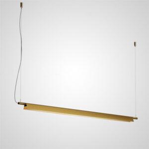 Подвесной светильник Nettan