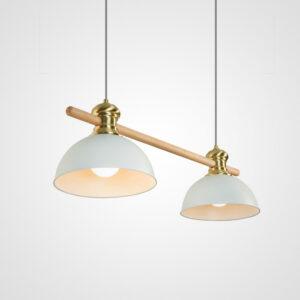 Подвесной светильник Norway