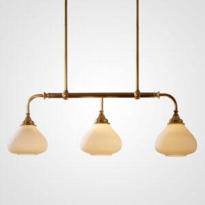 Подвесной светильник Norwood