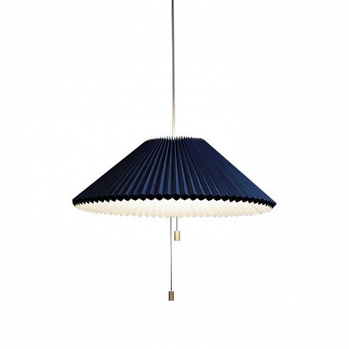 Подвесной светильник Delight Collection 10585P blue -  фото 1