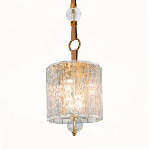 Подвесной светильник Delight Collection BY9026-260