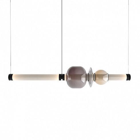 Подвесной светильник Delight Collection Luna B1 -  фото 1
