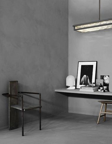 Подвесной светильник Delight Collection PR98023L-B -  фото 2