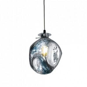 Подвесной светильник Delight Collection Soap BS sliver