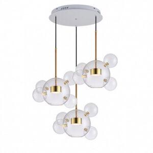 Подвесной светильник Delight Collection ST-0801-14