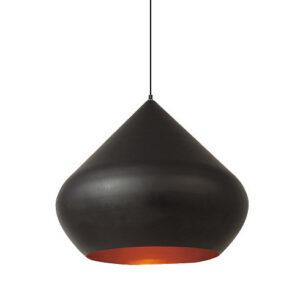 Подвесной светильник Gramercy Home CH086M-1