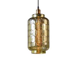 Подвесной светильник Gramercy Home CH122S-1