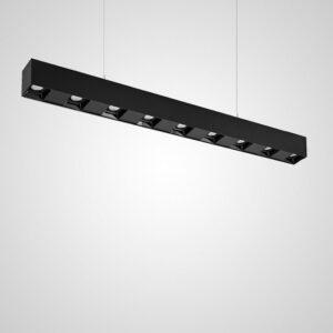 Подвесной светодиодный светильник  Balk M 9