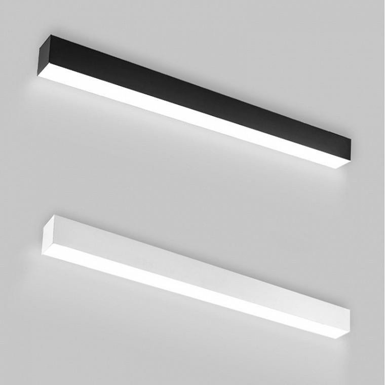 Подвесной светодиодный светильник  Balk M 9 -  фото 2