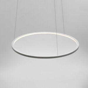 Подвесной светодиодный светильник Collar