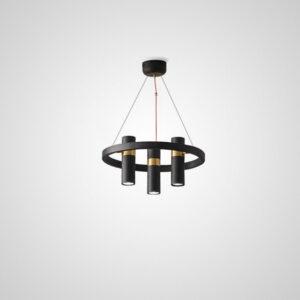 Подвесной светодиодный светильник Spoor 3