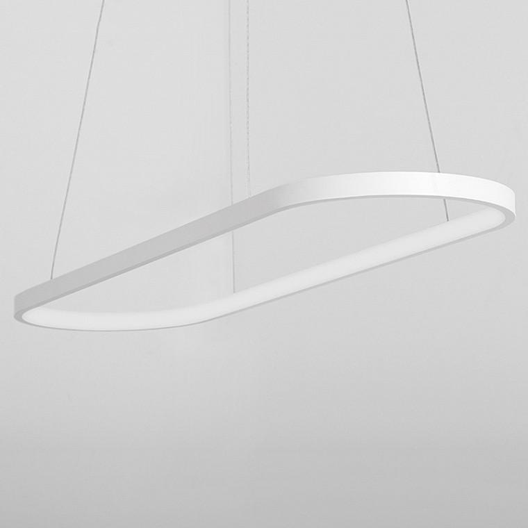 Подвесной светодиодный светильник Tract -  фото 1