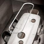 Подвесной светодиодный светильник Tract -  фото 12