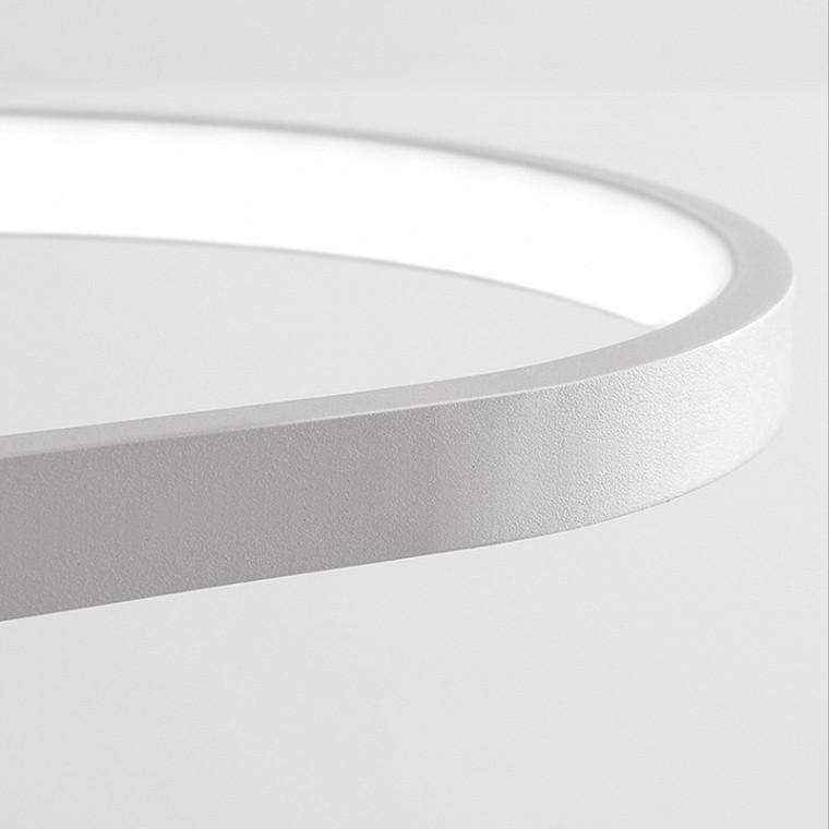 Подвесной светодиодный светильник Tract -  фото 13