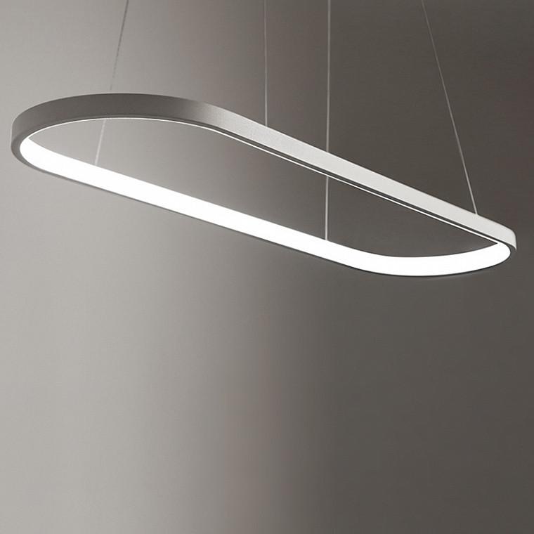 Подвесной светодиодный светильник Tract -  фото 4