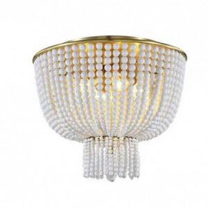 Потолочный светильник Gramercy Home CH185-4