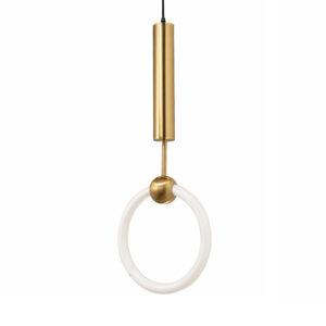 Светильник Ring Light