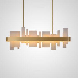 Подвесной светильник Ripley