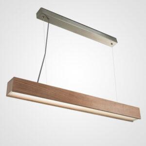 Подвесной светильник Riston