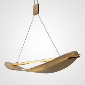 Дизайнерский светильник Rook
