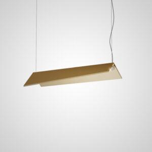 Подвесной светильник Stanza