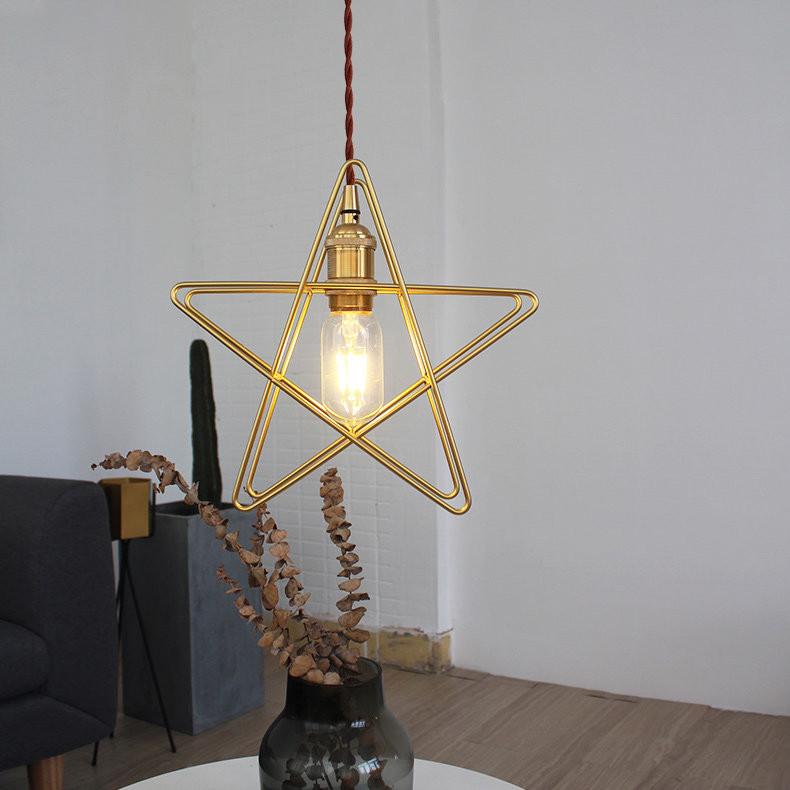 STAR -  фото 6