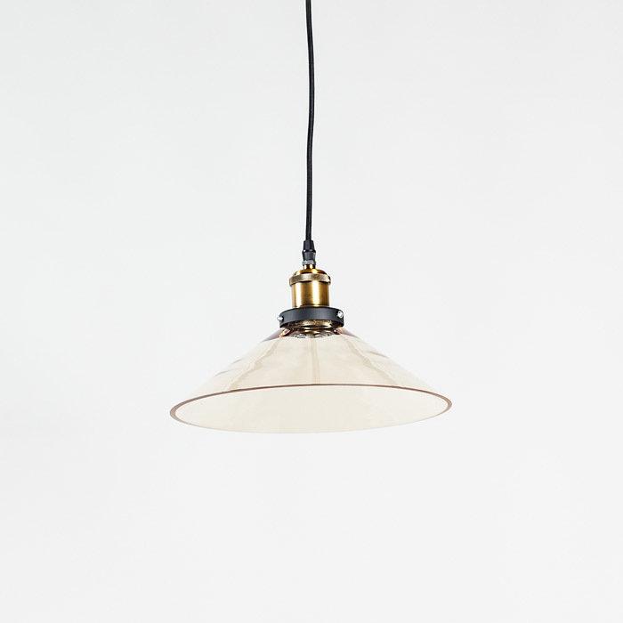 Светильник 20th c. Factory filament 6065–1 -  фото 5