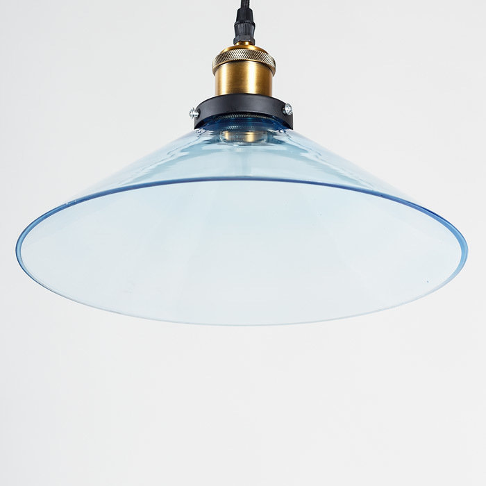 Светильник 20th c. Factory filament 6065–1 -  фото 7