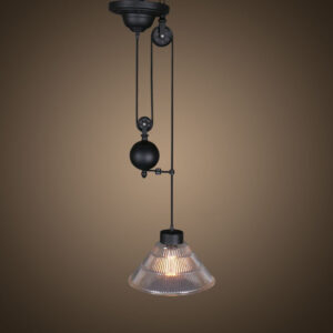 Светильник 9001–D1