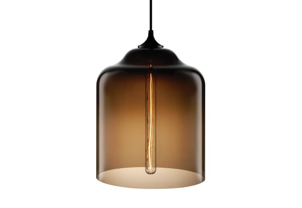 Светильник Bell Jar -  фото 2