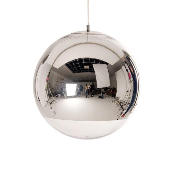 Светильник Mirror Ball -  фото 1