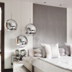 Светильник Mirror Ball -  фото 11