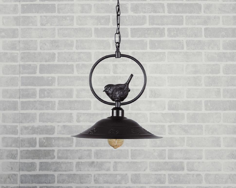 Светильник Sparrow T -  фото 1