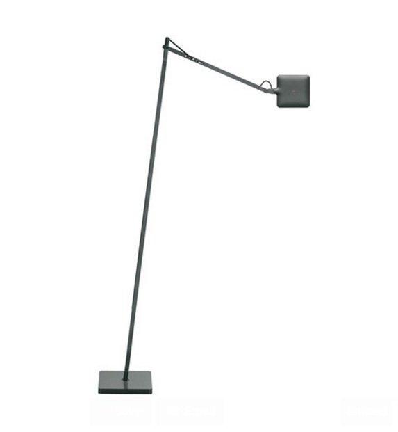 Торшер Flos Kelvin LED Light -  фото 1