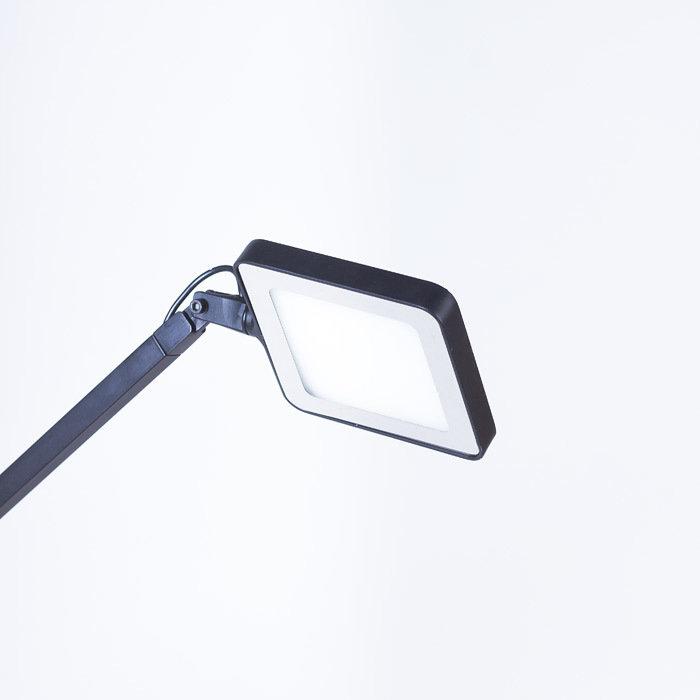 Торшер Flos Kelvin LED Light -  фото 5