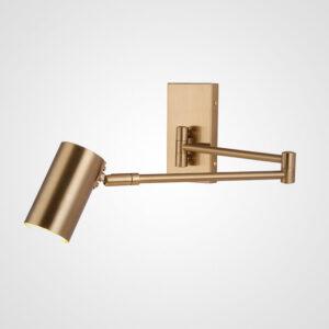 Дизайнерский светильник Vallbo