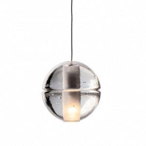 Подвесной светильник Delight Collection 2815/1 clear